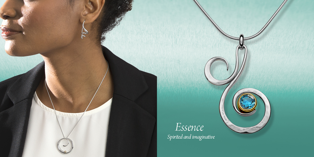 Kingston Fine Jewelry E.L. Designs